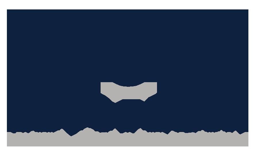 Aluoferta